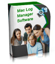 Mac Log Manager – Keylogger software for Mac OS X